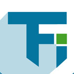 Tech Fi Technologies Logo