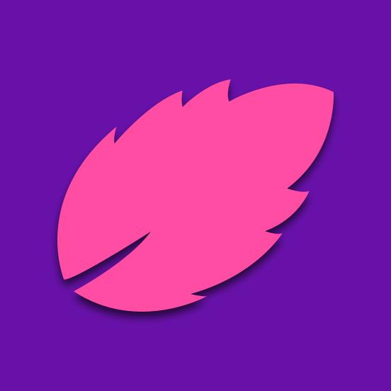 Compire Logo