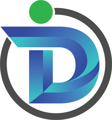 Dental Inbound Advertising Logo