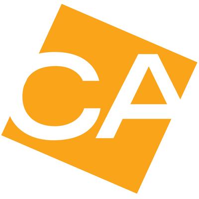 CA Ventures, LLC
