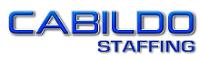 Cabildo Staffing Logo