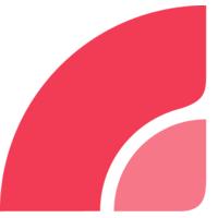 Cambre Associates Logo
