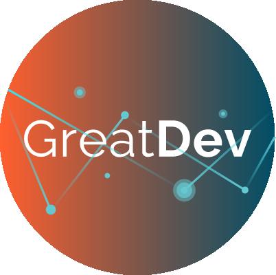 GreatDev Client Reviews | Clutch co
