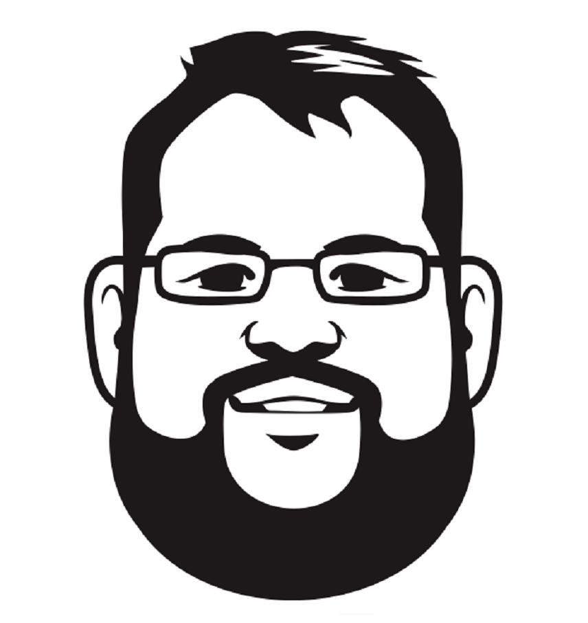 Jonathan Alonso Logo