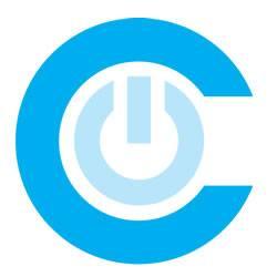 Cadan Technologies Logo