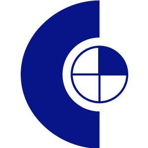 Caddy Printing Logo