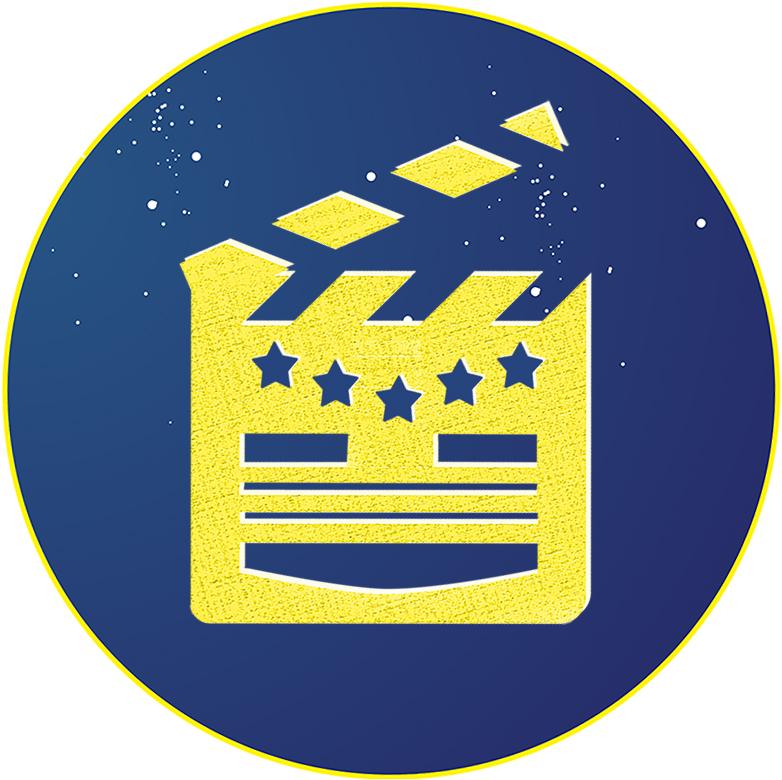 Povidom Group Logo