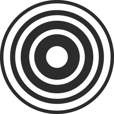 Modo25 Limited Logo
