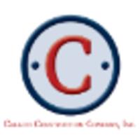 Calacci Construction Company, Inc.