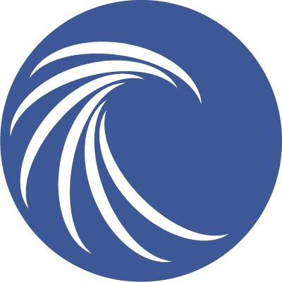California Commercial Real Estate Services Logo