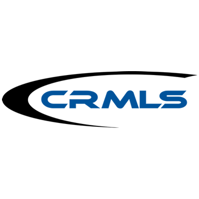 California Regional MLS (CRMLS)