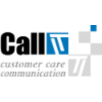 Call-IT Logo