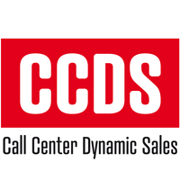 Call Center Dynamic Sales