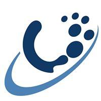 Call Center Sales Pro Logo