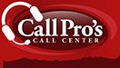 Call Pros Call Center Logo