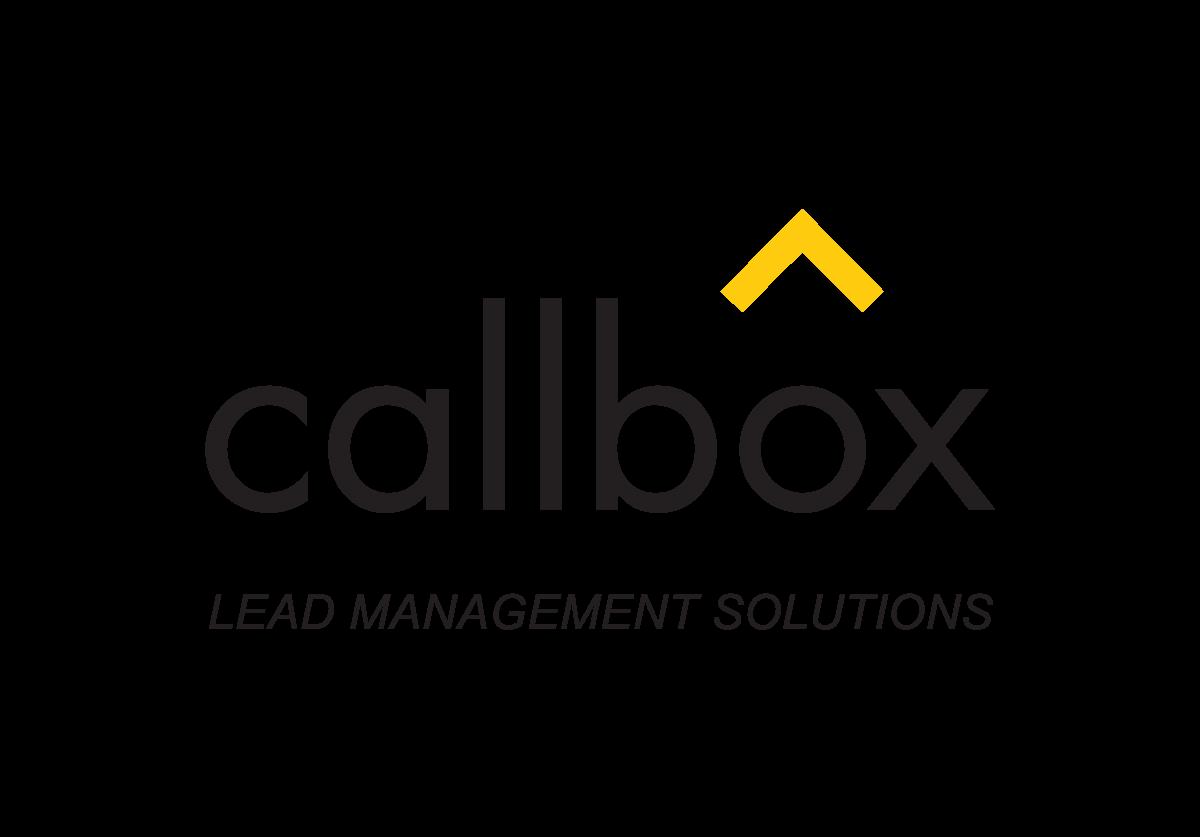 Callbox Logo