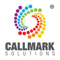CALLMARK Solutions Sdn Bhd Logo
