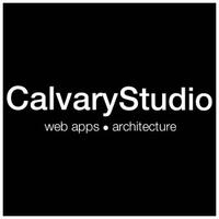 Calvary Studio
