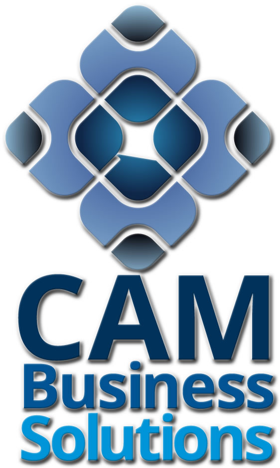 CAM Business Solutions
