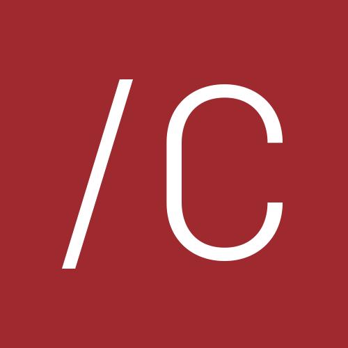 CAMAO Logo
