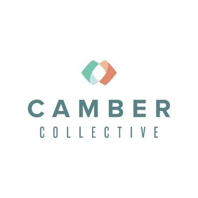 Camber Collective Logo