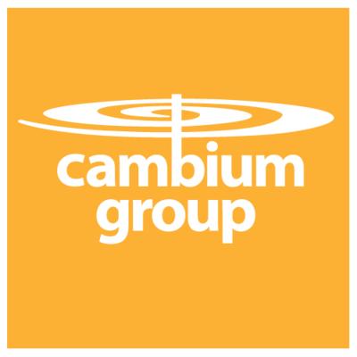 Cambium Group Logo