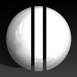 Cambridge Industrial Design Logo