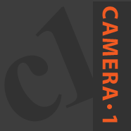 Camera 1 Logo