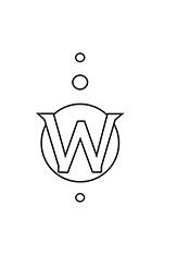 Camera Werks Logo