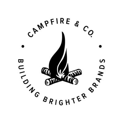 Campfire & Co. Logo