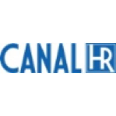 Canal HR, Inc Logo