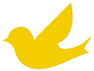 Canary Software Logo