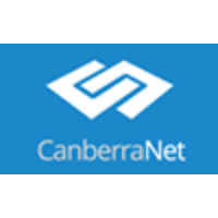 CanberraNet