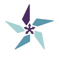 Candeo Creative logo