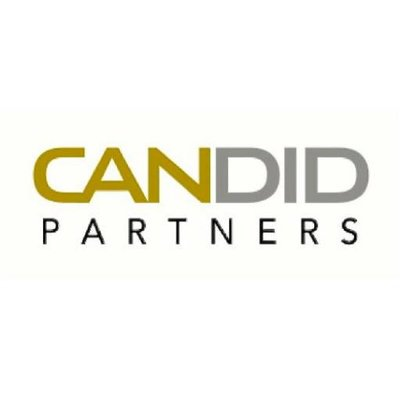Candid Partners