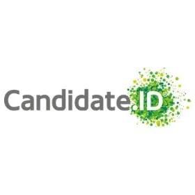 Candidate.ID Logo
