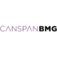 Canspan BMG