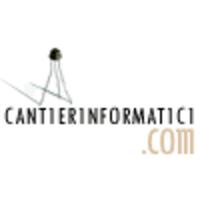 Cantieri Informatici Srl