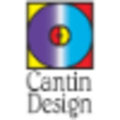 Top Branding Agencies in New Hampshire   Clutch co