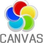 Canvas Web Design