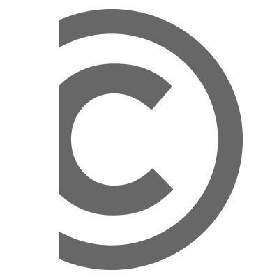 Canyon Design Group Logo