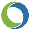 CapinCrouse LLP logo