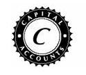Capital Accounts LLC Logo