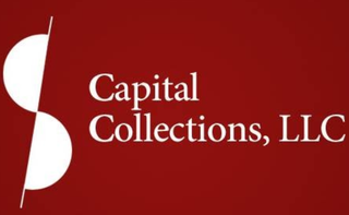 Capital Collections Logo