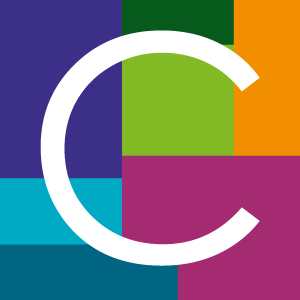 Capital People Logo