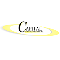 Capital Staffing Solutions, Inc.