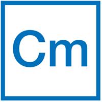 Capitola Media Logo