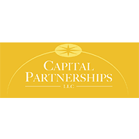 Capital Partnerships Logo