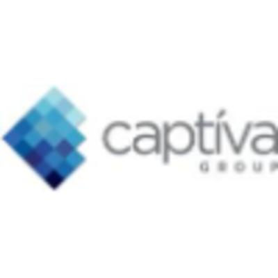 Captiva Group Logo