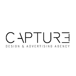 Captur3 Logo